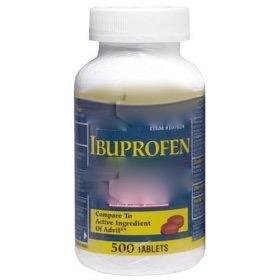 ibuprofen-2