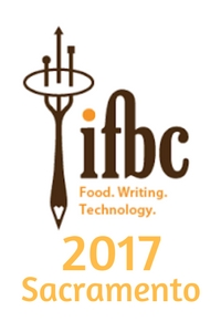 Why Attend IFBC 2017