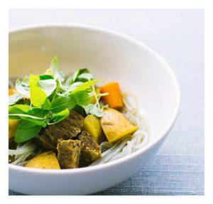 stew photo