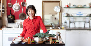 Imei Hsu, Food Allergy & Autoimmune Disease Coach