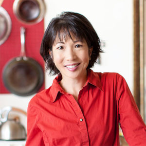 Imei Hsu, Food Allergy & Autoimmune Disease Coach