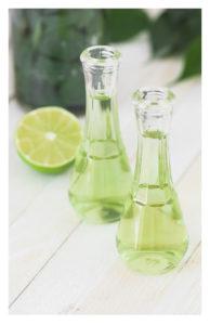 lime juice photo