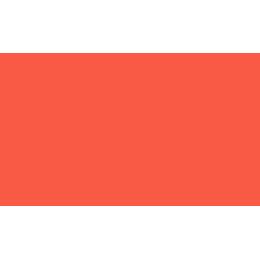 cutting board illustration